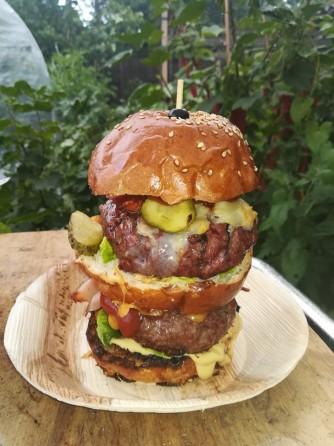 Big Burger Kos